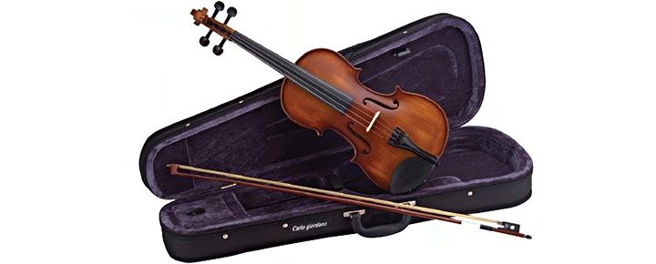 violin-carlo-giordano