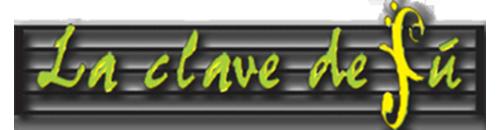 LaClavedeFu.com