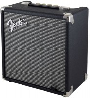 FENDER RUMBLE 15G