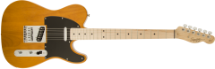 TELECASTER AFFINITY